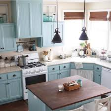 vintage kitchen ideas 60 voguish vintage kitchen ideas which are tried and tested