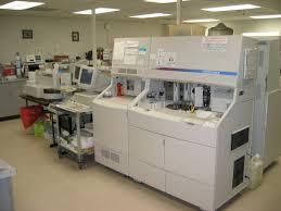 medical laboratory wikipedia