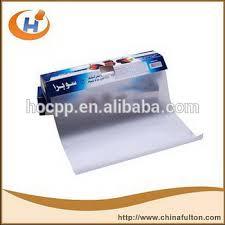 printable wax paper colored wax paper printable wax coated waterproof greaseproof food