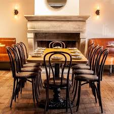 belga private dining opentable