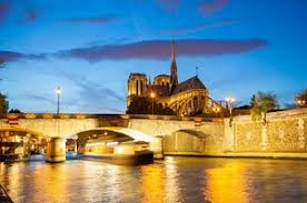 essential europe 2018 2019 by globus tours europe tours
