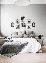 minimal interior design inspiration 47 ultralinx bedroom