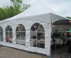 affordable tent rentals affordable tents inc party rental tent rental island ny