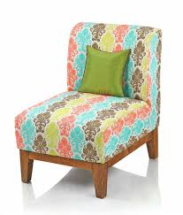 Solid Wood Furniture Online India Sofa Single Seater Solid Wood Upholstered Buy Sofa Single Seater