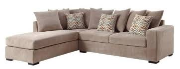 Reversible Sectional Sofa Sofas Reversible Sectional Sofa