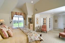 master bedroom sitting room master bedroom with glass doored sitting room