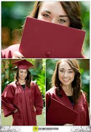 high school cap and gown rental 61 best photo sessions senior grad cap gown images on