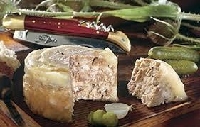 cuisiner un lievre terrine de lièvre recettes cuisine française