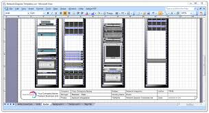 100 visio data center floor plan shapesheet functions