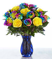 valentines delivery s day flower arrangements flower delivery ftd