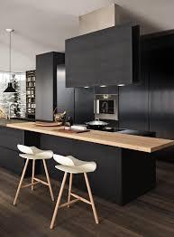 485 best kitchen design images on pinterest kitchen kitchen