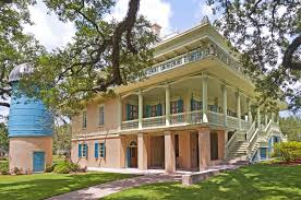 plantation style architecture chalet style house plans plantation style architecture affordable housing floor plans house antebellum homes southern plantations 02 plantation style architecturehtml