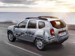 renault dacia duster 2017 dacia duster 2011 pictures information u0026 specs