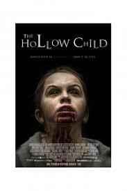 download film horor indonesia terbaru 2012 nonton film horror online sub indo download indoxxi
