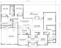 dining room floor plans house plans without formal living and dining rooms militariart com