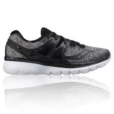 amazon black friday saucony saucony triumph iso 3 running shoes sportsshoes com