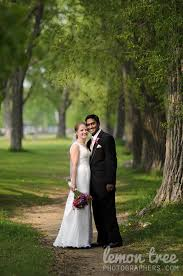 photographers wi best wisconsin wedding portraits of 2011 by lemon tree photographers
