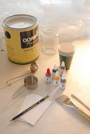 try this mixing paint colors at home diy projects natural
