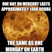 Monday Meme - monday meme 101 gold