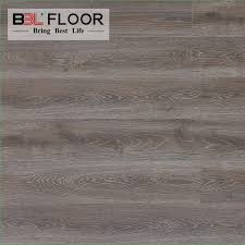 buy cheap china easy install wood floor products find china easy