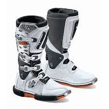 gaerne sg12 motocross boots sandi pointe u2013 virtual library of collections