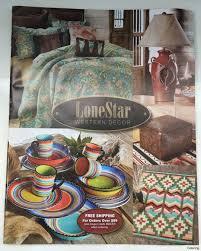 catalog template photoshop inspirational design free catalogue