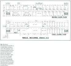 Carleton Floor Plans Beyond The Diefenbunker Canada U0027s Forgotten