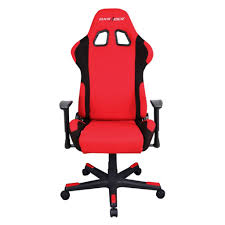 pc gaming chair buyers guide officechairexpert throughout best