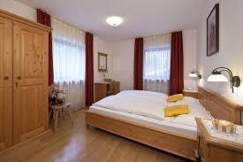 3 Room Apartment by Residence Merk U2013 Apartment Pralong U2013 Cyclingchalets