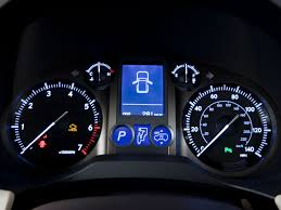 lexus gx warning lights 2010 lexus gx 460 lexus midsize luxury suv review automobile