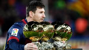 lionel messi hd wallpapers and latest photos gallery