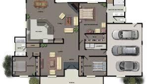 home designs floor plans home design floor plans at custom 19563244 home design ideas luxamcc