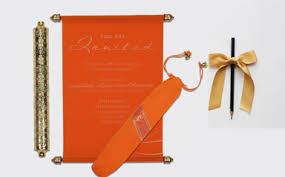 wedding cards online wedding invitations online wedding cards a2zweddingcards