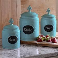 kitchen canister set kitchen canisters canister sets kirklands