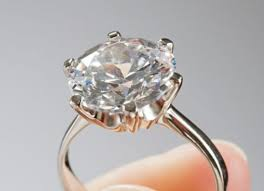 buy kay jewelers online acceptable design sell wedding ring okc enthrall wedding bands