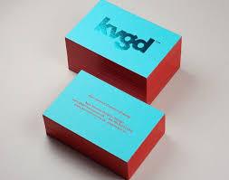 Business Card Design Inspiration 212 Best Business Cards Inspiration Images On Pinterest Business