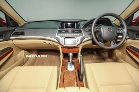 new lexus suv malaysia price 2016 proton perdana launched prices inside malaysia