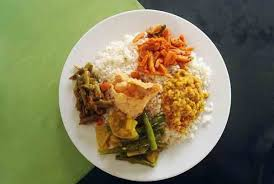 sri lanka cucina cucina sri lanka rice curry kottu rotti lrais 2backpack