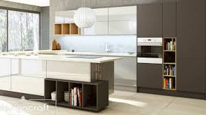 Modern Kitchen Design Idea Modern Kitchen Design Ideas 2017 Youtube