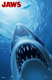 388 best jaws images on pinterest sharks steven spielberg and