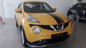 nissan juke 2017 nissan juke 2017 car for sale tsikot com 1 classifieds