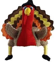 turkey hat memoir contest winner francine garson s the turkey hat memoir