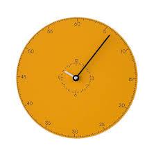 Minimalistic Wall Clock by Popular Minimalist Wall Clocks Buy Cheap Minimalist Wall Clocks
