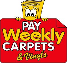 Pay Weekly Sofas No Credit Checks Pay Weekly Carpets U0026 Vinyls No Credit Checks No Interest Free