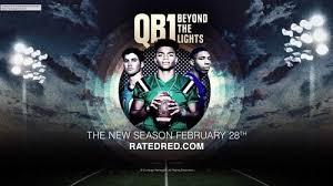 qb1 beyond the lights netflix jonathan schwarz