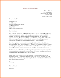 9 healthcare cover letter character refence
