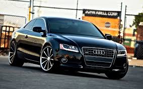 audi a5 for sale vancouver audi a5 coupe wallpapers cool cars wallpaper audi a5