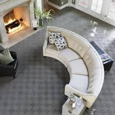 emw carpets furniture 12 reviews furniture stores 2141 s
