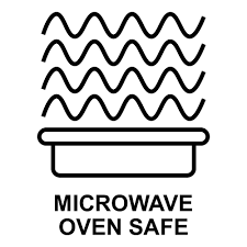 health check is it safe to microwave your food