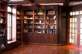home library decorating ideas brucall com